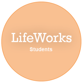 LifeWorks Students