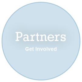 Partners - Get Involved