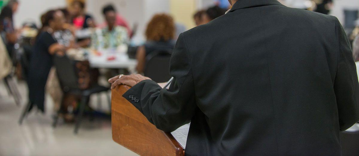 Jobs Partnership Transforming Lives