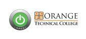 Orange Tech College