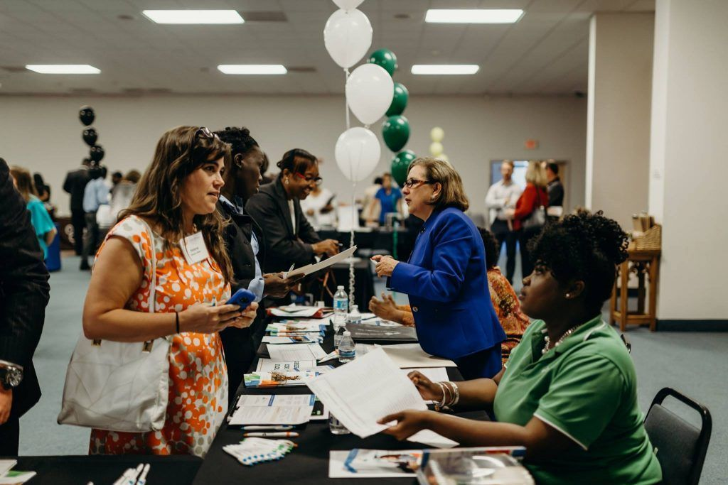Find Hope with Jobs Partnership