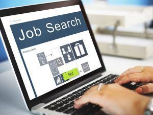 The Job Search Tools You Need to Be On To Land a Better Job
