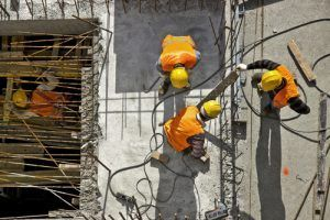 Impact iBuildCentralFlorida.com Is Having on the Construction Industry