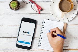 8 Ways You Can Improve Your LinkedIn Profile to Land a Job