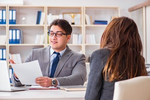 What Do Employers Really Want to See on Your Resume