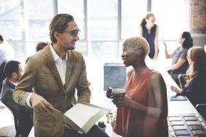 Why Soft Skills Matter to Employers